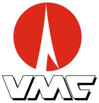SX-VMC