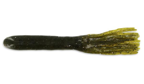 """Tour Flipper Tube 4"""" (11 cm)"""