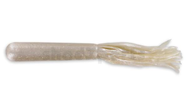 """Tube 6"""" (16 cm)"""