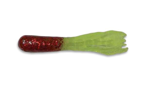 "Glitter Head Tube 1,5"" (3 cm)"