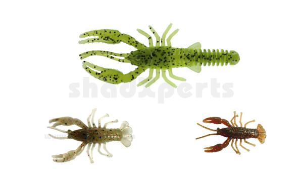 Craws (Krebse)