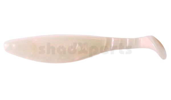 "000216013 Kopyto-River 6"" (ca. 16,0 cm) pearl"