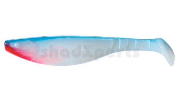 "000216023 Kopyto-River 6"" (ca. 16,0 cm) bluepearl / blue"