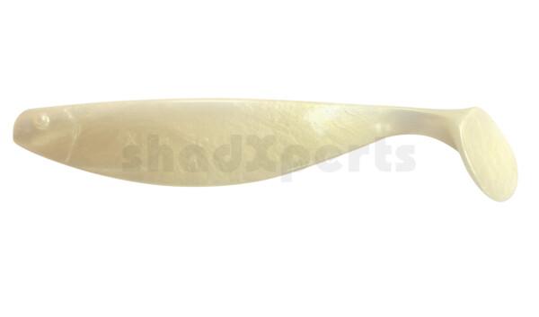 "000418025 ShadXperts´ Xtra-Soft 7"" (ca. 18,0 cm) goldpearl"
