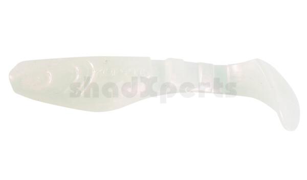 "000208013 Kopyto-Classic 3"" (ca. 8,0 cm) pearl"