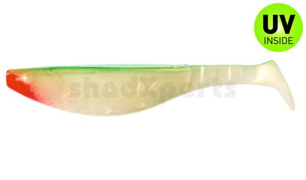 "000216029 Kopyto-River 6"" (ca. 16,0 cm) goldpearl / green"