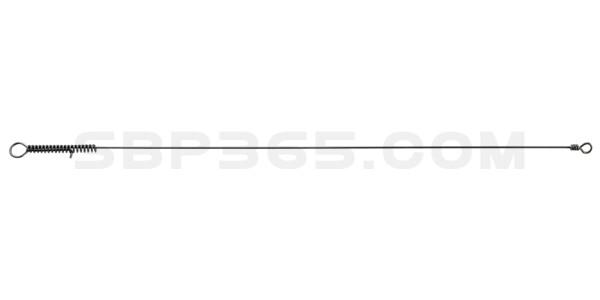 Vorfächer