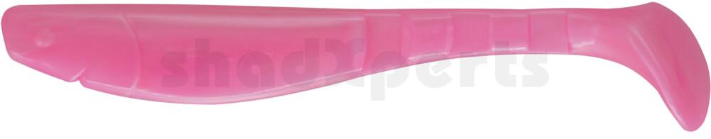 "000220387 Kopyto-Classic 8"" (ca. 20,0 cm) bubblegum"