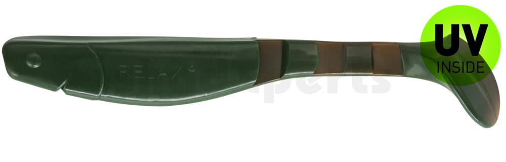 "000220091 Kopyto-Classic 8"" (ca. 20,0 cm) motoroil"